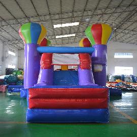 Balloon combo